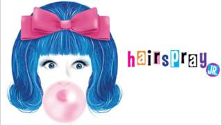 Hairspray Jr. - I Know Where I've Been