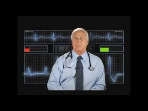 Le pancréas dans le diabète de médicaments