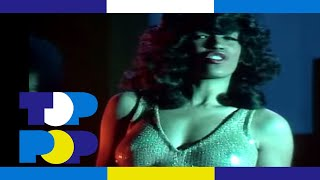 The Three Degrees - Get Your Love Back • TopPop
