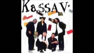 KASSAV' (Best Of 20ème anniversaire - 1999) 01- Si'w Pa La