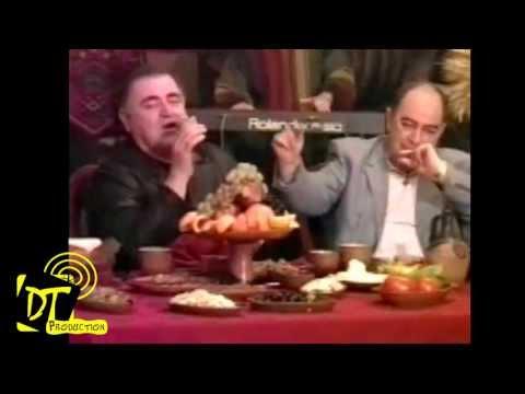 Aram Asatryan (Արամ Ասատրյան) - Sharan