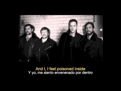 Imagine Dragons - Battle Cry HD (Sub Español - Ingles)