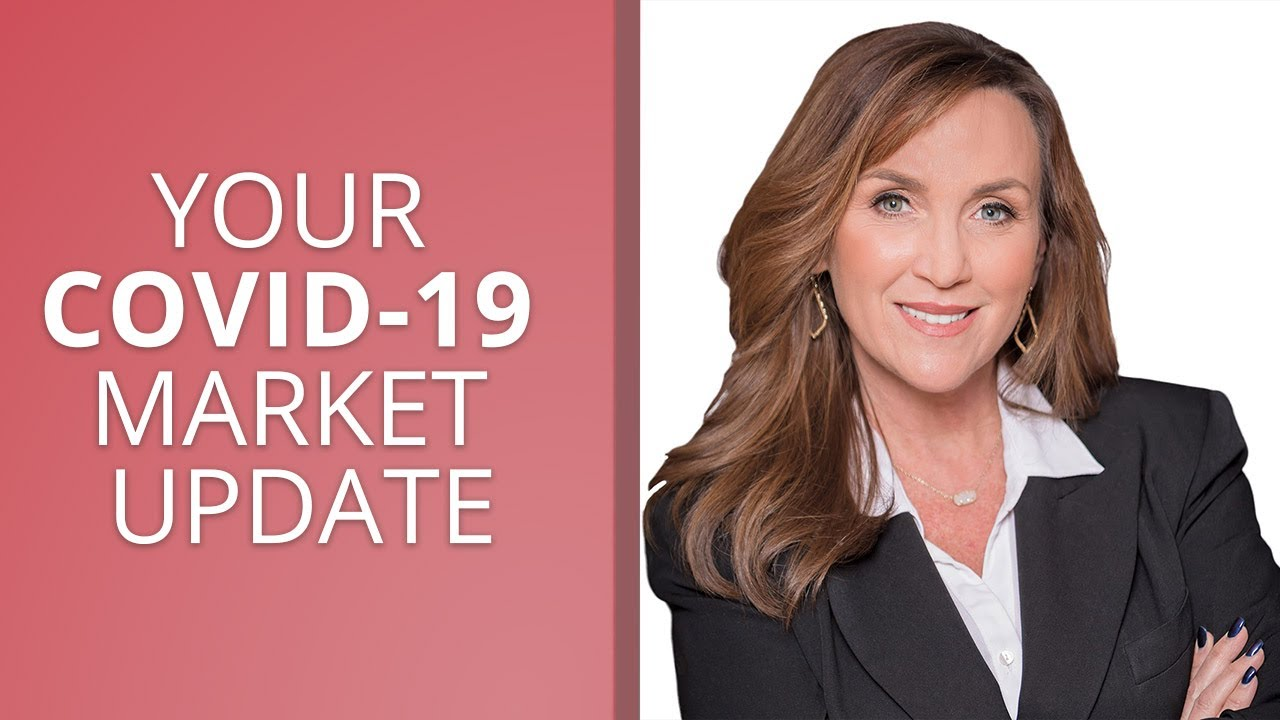 Your Phoenix Metro Market Update