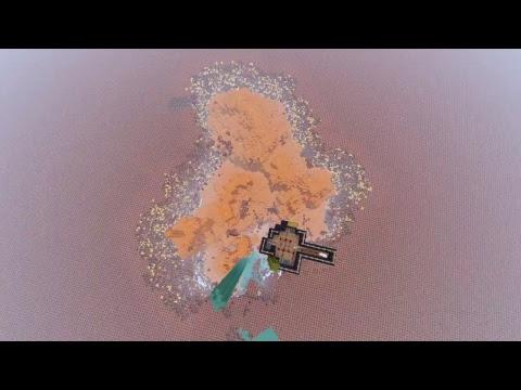 Lol TnT minecraft afk