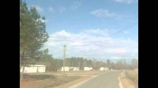 Land South Carolina, Land for Sale Cheap, Land for a Mobile Home