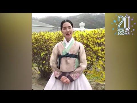mp4 Doctor Prisoner Soompi, download Doctor Prisoner Soompi video klip Doctor Prisoner Soompi