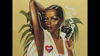 Diana Ross - To love again = Radio Best Music