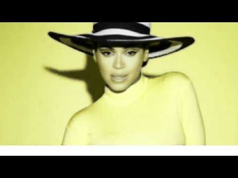 Beyonce - Countdown (Jack Beats Remix) Mp3
