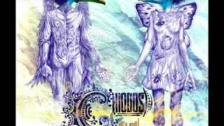 Chiodos-The Words 'Best Friend' Become Redefined