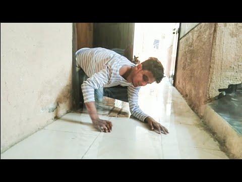 How Friend irritate Comedy short film 😂-Vijay kumar