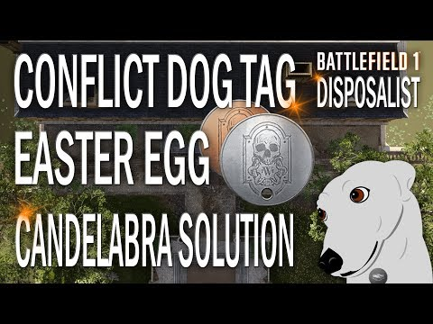 The big Easter egg hunt has started again - Discussion topic - Page