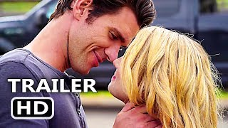AUTUMN STABLES Trailer (2018) Romance Movie