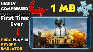 pubg mobile game download link for android highly compressed - Kênh