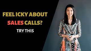How To Approach Potential Clients – Client Relationship Building Skills & Effective Sales Calls