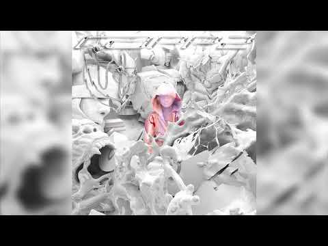 Boulevard Depo  - White Trash (feat. Loud)