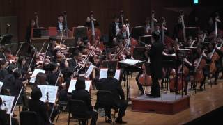 말러 교향곡 제2번 '부활', Mahler Symphony No.2 'Resurrection'