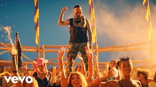Farruko - Pepas (Remix) Feat. Bad Bunny, J Balvin, Guelo Star [Video Oficial]
