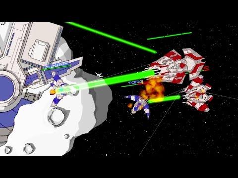 Warin.space Video 0