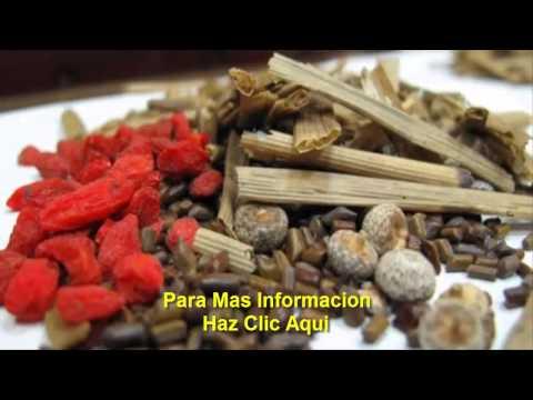 Médicos cubanos tratan pie diabético