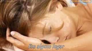 Chris De Burgh - Hold On (Legendado)
