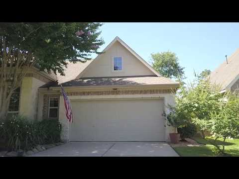 154 Pronghorn Place, Montgomery
