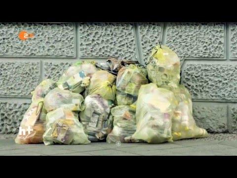 Ist auf 1400 Kilokalorien im Tag abgemagert
