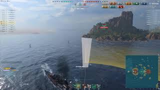 9 Kill In Haragumo 220k