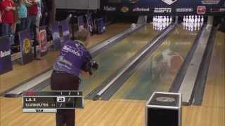 2015 PBA League Elias Cup Finals
