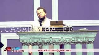 La Croissance Spirituelle Signe Du Réveil Avec Pst Marcello TUNASI