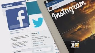 How Social Media Can Cost Someone Their Job