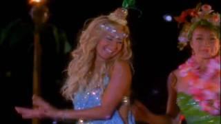 High School Musical 2 - Humuhumunukunukuapua'a