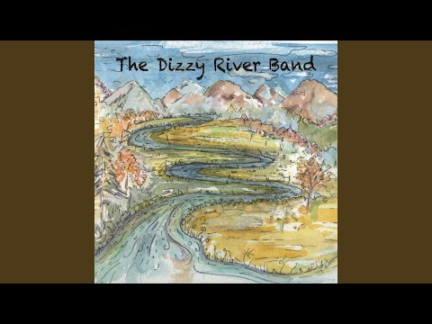 To Get To Know You: recorded by The Dizzy River Band, written by Frank Natter.