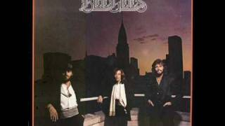 Bee Gees- be who you are .wmv