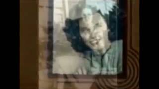 Angel Haze   Black Dahlia Lyric Video
