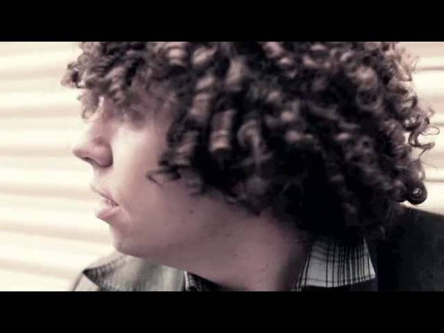 Be Brave and Believe - Declan O'Rourke