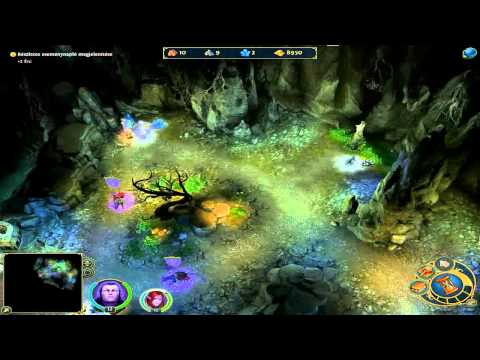 might and magic heroes vi shades of darkness multilenguaje (español) (pc-game)