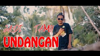 Download lagu Jadi Tamu Undangan Dj Qhelfin Mp3