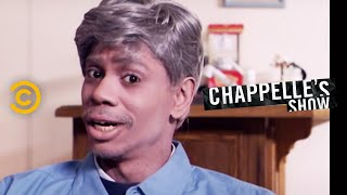 Video Chappelle's Show - Trading Spouses MP3, 3GP, MP4, WEBM, AVI, FLV September 2019