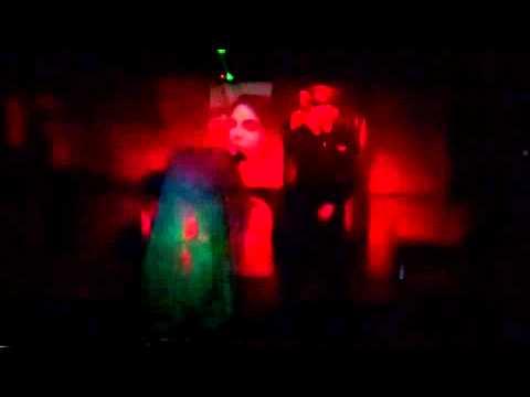 "Electrocide ""Memory"" Live 9OCT11.m4v"