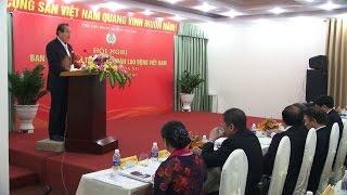 Tin Tức 24h: Kon Tum sau một năm hộ nghèo mới được nhận quà Tết 2016
