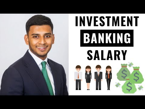 mp4 Investment Banking Analyst Salary, download Investment Banking Analyst Salary video klip Investment Banking Analyst Salary