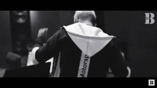 PLK   Émotif (Freestyle En 1 Heure) (EXCLU) | Booska P 🎥