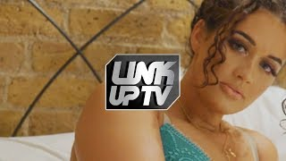 Mr Jayvic Ft Mimsi - All i Need [Music Video] | Link Up TV