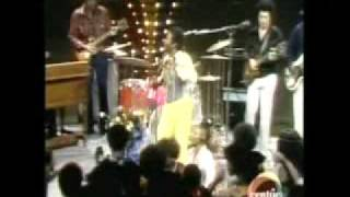 Al Green Live - Here I Am