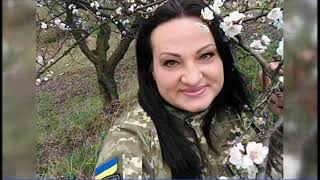 """""""Объектив-новости"""" 2 декабря 2019"""