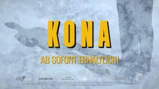VideoImage1 Kona