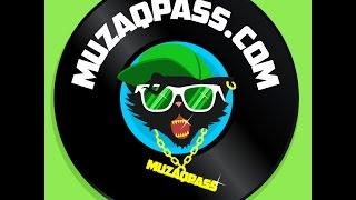 I Feel Like Pac, I Feel Like Biggie - REMIX (EXPLICT) @ http://MuzaqPass.com
