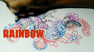 Coloring Book Memilih Alat Warna Allaboutnas Blog