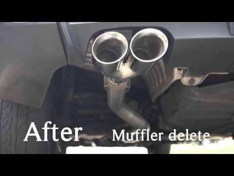Die Auftankung matis das Benzin
