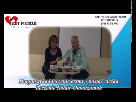 Chirurgiczne usunięcie hemoroidów w Czerepowca